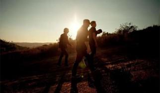 Οι Palms (Isis, Chino Moreno) αποκαλύπτουν το πρώτο τους τραγούδι