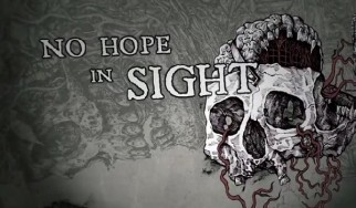 «Καμία ελπίδα» για τους νέους Paradise Lost