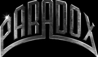 Ο Gus Drax αποχωρεί από τους Paradox
