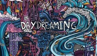 Ονειροπόληση στο νέο video clip των Paramore