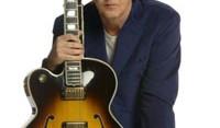 Άστεγος κερδίζει 2.000 λίρες επειδή επέστρεψε το κεφάλι του Paul McCartney
