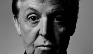 Επανακυκλοφορίες δίσκων από τον Paul McCartney