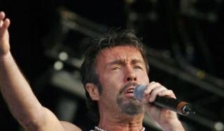 Συνεχίζεται το «φλερτ» μεταξύ Queen και Paul Rodgers