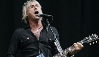 «Προκλητικό» τo νέο άλμπουμ του Paul Weller