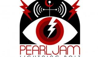 Σε streaming ολόκληρο το νέο album των Pearl Jam