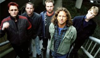 Pearl Jam: Πότε ξεκινάει η προπώληση για τη συναυλία τους στις 30 Σεπτεμβρίου