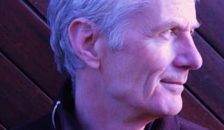 Ο Peter Hammill για δύο συναυλίες στην Ελλάδα το Νοέμβριο