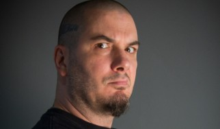 Phil Anselmo: «Ζητώ συγγνώμη. Δώστε μου ακόμα μία ευκαιρία»