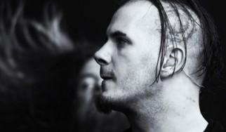 Ο Phil Anselmo σχολιάζει ένα υποθετικό reunion των Pantera
