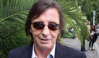 Καθαρό και πάλι το ποινικό μητρώο του Phil Rudd (AC/DC)