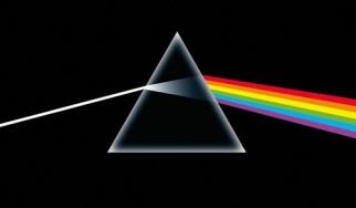 """Το """"The Dark Side Of The Moon"""" των Pink Floyd θα φυλαχτεί στη Βιβλιοθήκη του Αμερικανικού Κογκρέσου"""