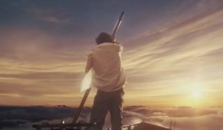 Εντυπωσιακό video clip από τους Pink Floyd