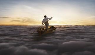Εξώφυλλο, tracklist και ημερομηνία κυκλοφορίας για τον νέο δίσκο των Pink Floyd