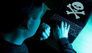 500.000 ευρώ πρόστιμο σε Σουηδό για διαδικτυακή πειρατεία