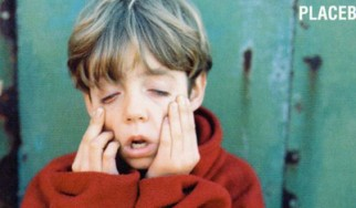 David Fox: «Το εξώφυλλο των Placebo κατέστρεψε τη ζωή μου»