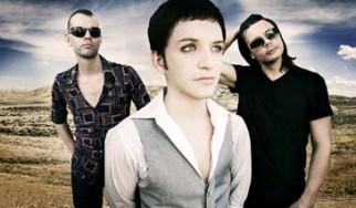 Rockwave Festival 2009: 27, 28 και 29 Ιουνίου με Placebo, Killers και Motley Crue headliners της κάθε ημέρας