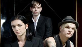 Οι Placebo επιστρέφουν το Σεπτέμβριο σε Αθήνα και Θεσσαλονίκη