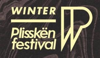 Το Plissken Festival γιορτάζει τα τέσσερα χρόνια ζωής του με ένα μοναδικό line-up