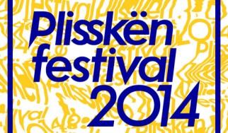 A Greener Plissken Festival 2014: Η αντίστροφη μέτρηση ξεκίνησε