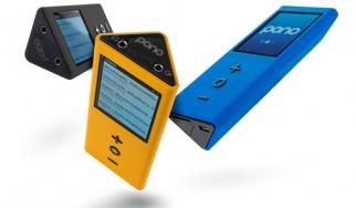 Ο Neil Young αποκαλύπτει το επαναστατικό αντίπαλο δέος του iPod