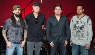 DVD κυκλοφορούν οι Portnoy / Sheehan / McAlpine / Sherinian
