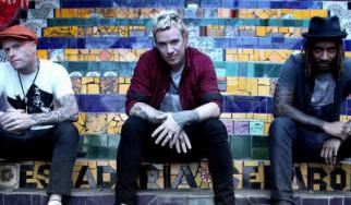 Ολοκληρώθηκαν τα headline ονόματα του Download Festival 2012