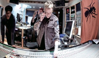 «Oι Prodigy είναι το ίδιο σημαντικοί όσο οι Oasis και οι Blur»