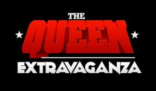 «Queen Extravaganza»: Ανακοινώθηκαν οι νικητές