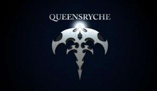 Ξεκαθαρίστηκε επισήμως το θέμα της χρήσης του ονόματος των Queensryche