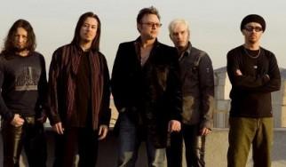 Ανακοινώθηκε το πρώτο single από τον καινούργιο δίσκο των Queensryche