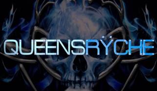 """Ακούστε καινούργια κομμάτια από Queensryche και Firewind και δείγματα από το """"Raise The Curtain"""" του Jon Oliva"""