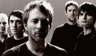"""Δείτε το νέο video clip των Radiohead από το """"The King Of Limbs"""" που κυκλοφορεί αύριο"""
