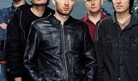 Σε box set τα 6 πρώτα άλμπουμ των Radiohead