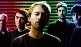 Νέο album «από το πουθενά» για τους Radiohead