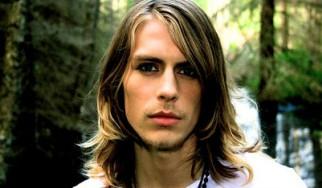 Ο Ragnar Zolberg είναι ο νέος κιθαρίστας των Pain Of Salvation