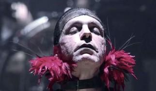 "Rammstein - ""XXI"": 21 χρόνια δισκογραφίας"