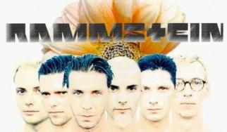 Πληροφορίες για τον επερχόμενο δίσκο των Rammstein