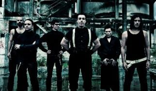 28 Ιουνίου οι Rammstein στην Αθήνα!