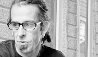 Η metal κοινότητα αντιδρά στη σύλληψη του Randy Blythe