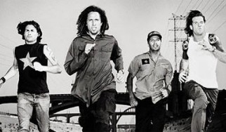 One-off reunion των Rage Against The Machine