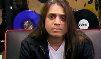 Ray Alder: «Φταίμε γιατί δεν ήμασταν τόσο εργατικοί όσο οι Dream Theater»