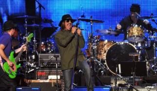 Νεότερα για τη δισκογραφική επιστροφή των Red Hot Chili Peppers