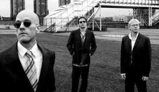 «Τίτλοι τέλους» για τους R.E.M.