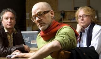 "Videoclip για κάθε τραγούδι του ""Collapse Into Now"" θέλουν να κάνουν οι R.E.M."
