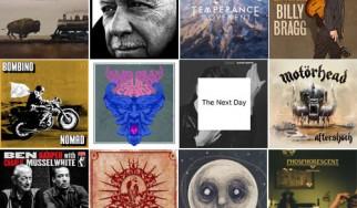 Τα καλύτερα τραγούδια της χρονιάς από την εκπομπή Retrinno