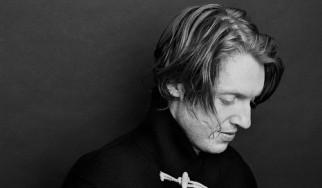 Μέλη των Arcade Fire σε ιδιαίτερη σύνθεση βασισμένη στον ανθρώπινο χτύπο της καρδιάς