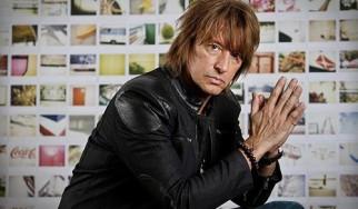 Richie Sambora: «Oι Bon Jovi δεν είναι αυθεντικοί χωρίς εμένα»