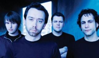 Special καλεσμένος στο νέο δίσκο των Rise Against