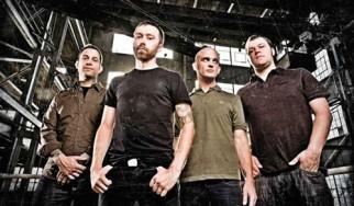 Καινούργιο δίσκο ανακοίνωσαν οι Rise Against