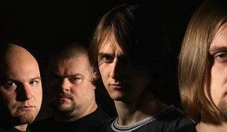 EP τριών τραγουδιών από τους Riverside